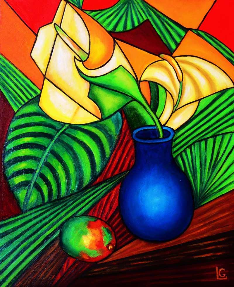 תוצאת תמונה עבור vase